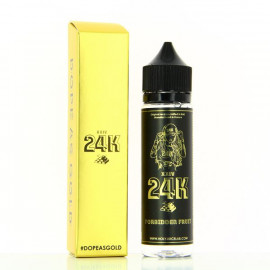 Forbidden Fruit 24K Holy Juice Lab 50ml 00mg