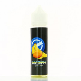Superchaian Geeks & Vape 50ml 00mg