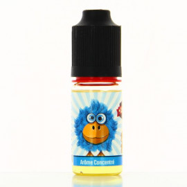 Blue Bird Arome Cloud Vapor 10ml