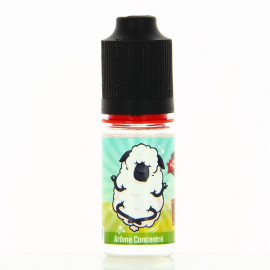 Flying Sheep Arome Cloud Vapor 10ml