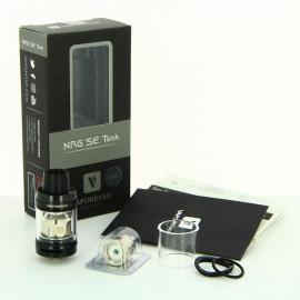 NRG SE 3.5ml Noir Vaporesso