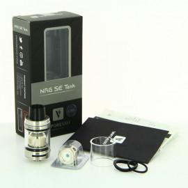 NRG SE 3.5ml Silver Vaporesso