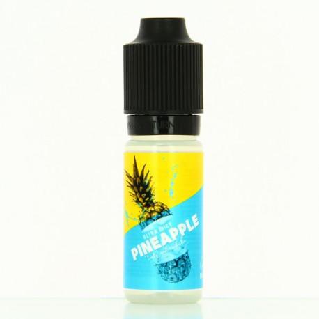 Ultra Juicy Pineapple Concentre Spécialités Fuu 10ml