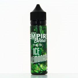 Ice Lemonade Empire Brew 50ml 00mg