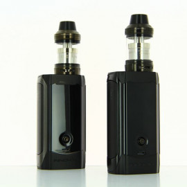 Kit Proton Innokin 235W TC + Scion 2 Innokin