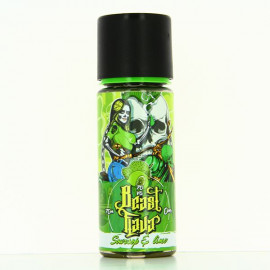 Soursop & Lime Beast Flava 70ml 00mg