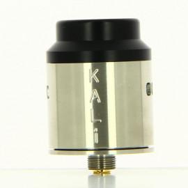 Kali RDA RSA QP Design