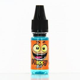 Happy Juicestick Salt Edition 10ml 18mg