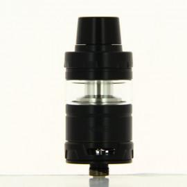 Cascade Mini 3.5ml Noir Vaporesso