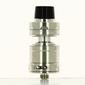 Cascade Mini 3.5ml Silver Vaporesso