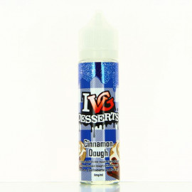Cinammon Dough I VG Desserts 50ml 00mg