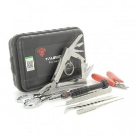 DIY Kit Tauren Pro Thunderhead