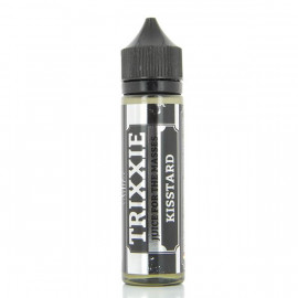 Kisstard 50in60 Trixxie 50ml 00mg