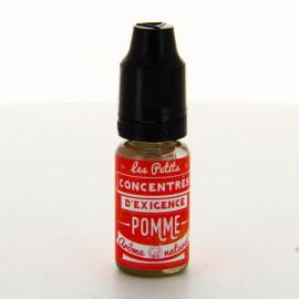 Pomme Arôme 10ml VDLV
