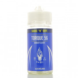 Torque 56 Halo 50ml 00mg