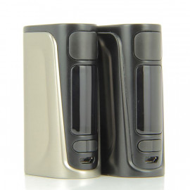 Box EVic Primo Fit 80W TC Joyetech