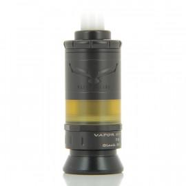 M5 Edition Noir Vapor Giant