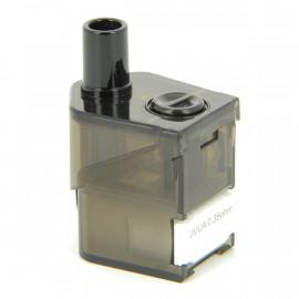 Cartouche 5.6ml + Resistance 0.35ohm HiFlask Wismec