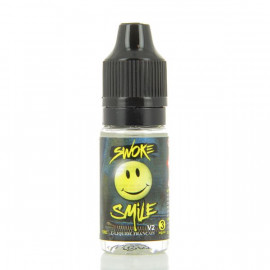 Smile Swoke 10ml