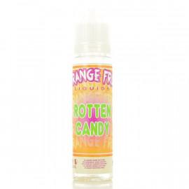 Rotten Candy Strange Fruit 50ml 00mg
