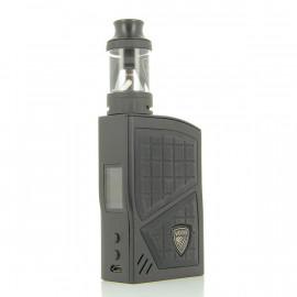 Kit Pro 200TC Noir VGod