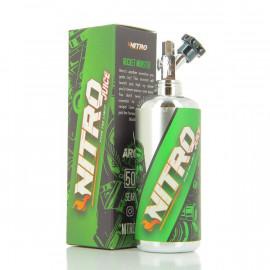 Rocket Monster Nitro Juice 50ml 00mg