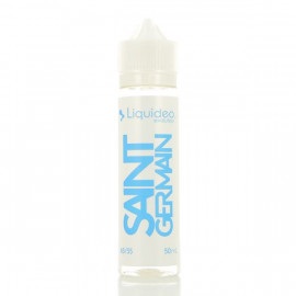 Kiss Full Liquideo Evolution 50ml 00mg