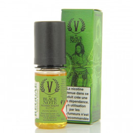 Reggae V By Black Note 10ml