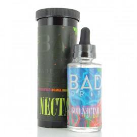 God Nectar Bad Drip 50ml 00mg