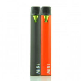 Kit Mini Pod 320mah Smoke Vape