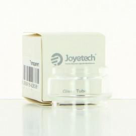 Verre Procore Air Plus Bulb 5.5ml Joyetech