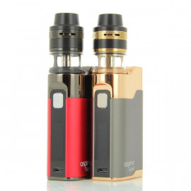 Kit Cygnet + Revvo mini Aspire
