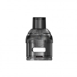 Pack de 3 Pod 2ml VPC Noir Transparent IJoy