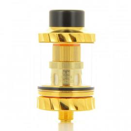Dot Tank 24mm 3.5ml Gold DotMod