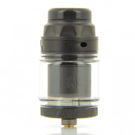 Intake RTA 4.2ml Noir Augvape