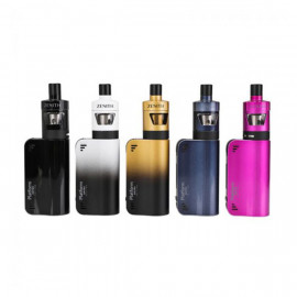 Kit CoolFire Mini 40W 1300mah (+ato Zenith Mini) Innokin