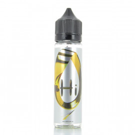 Hi 1 Vape Flam 50ml 00mg