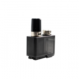 Pack de 2 cartouche Orion Lost Vape