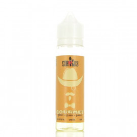 Gourmet ZHC Mix Series VDLV Classic Wanted 50ml 00mg