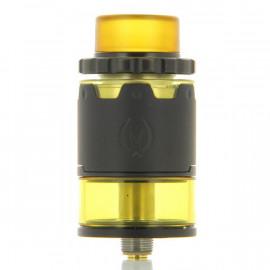 Pyro V2 BF RDTA 24 Noir Vandy Vape