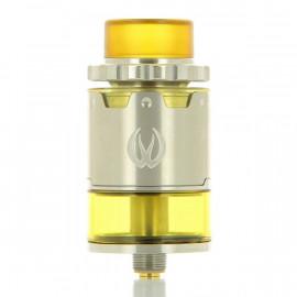 Pyro V2 BF RDTA 24 Silver Vandy Vape