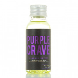 Purple Crave Concentre Medusa Classique 30ml