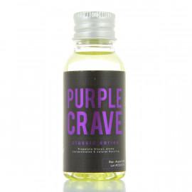 Purple Crave Concentre Medusa Classique 30ml