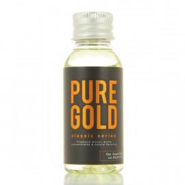 Pure Gold Concentre Medusa Classique 30ml