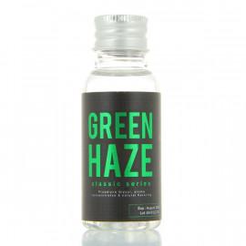 Green Haze Concentre Medusa Classique 30ml