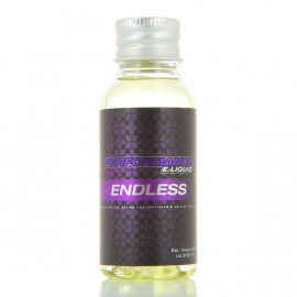 Endless Concentre Medusa Performance 30ml