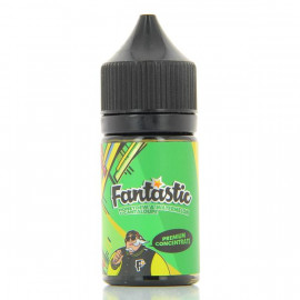 Honeydew & Watermelon + Cantaloupe Concentre Fantastic 30ml