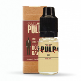 Dog Day Cult Line Pulp 10ml