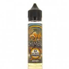 Chimere Vape Institut 50ml 00mg