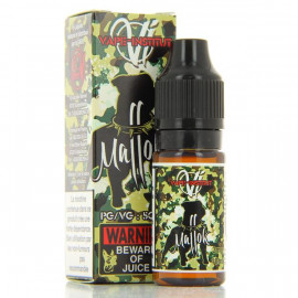 Mallok Vape Institut 10ml